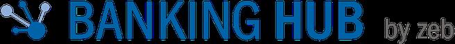 BankingHub