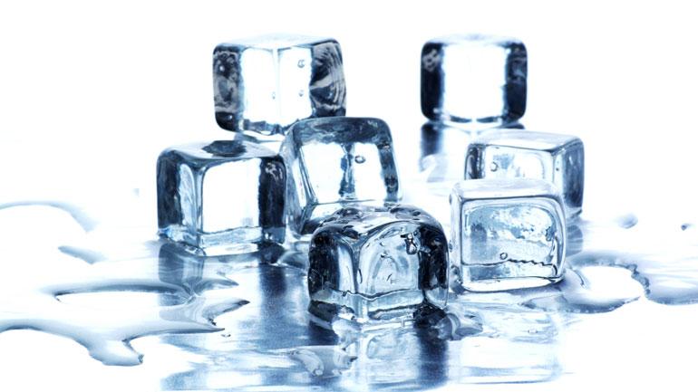 Liquiditätstransformation