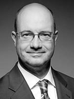Autor Prof. Dr. Joachim Paul Hasebrook