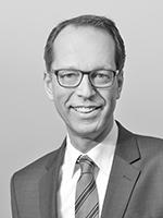 Autor Dr. Jens Sträter / BankingHub