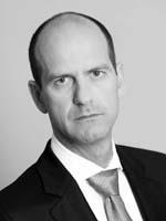 Dr. <b>Stefan Kirmße</b> - skirmsse