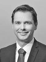 Autor Christian Schiele