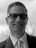 Prof. Dr. Fidelio Tata / Autor BankingHub