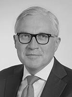 Autor Reinhard Georg Pieske / BankingHub