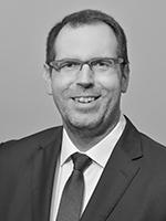 Autor Christian Große / BankingHub