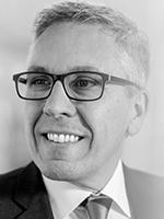 Autor Dietmar Genssler / BankingHUb