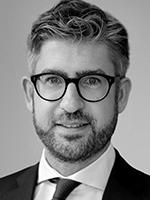 Dirk Queisner / Autor BankingHub
