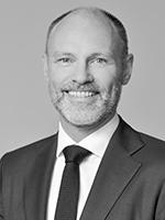 Autor Dr. André Ehlerding / BankingHub