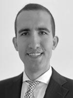 Tommaso Cavalli / Autor BankingHub