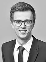 Christoph Huber / Autor BankingHub