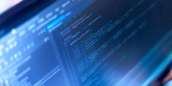 BI-Software