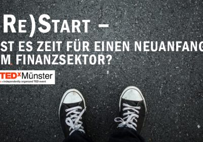 TEDx Münster