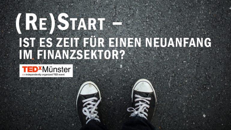 160726_banking_hub_Grafik TEDx Muenster