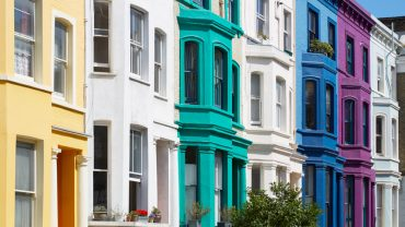 Wohnimmobilien-kreditrichtlinie