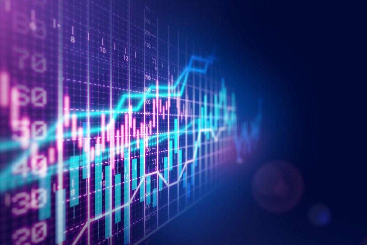 Finanzgraphen als Metapher für Net Stable Funding Ratio (NSFR)