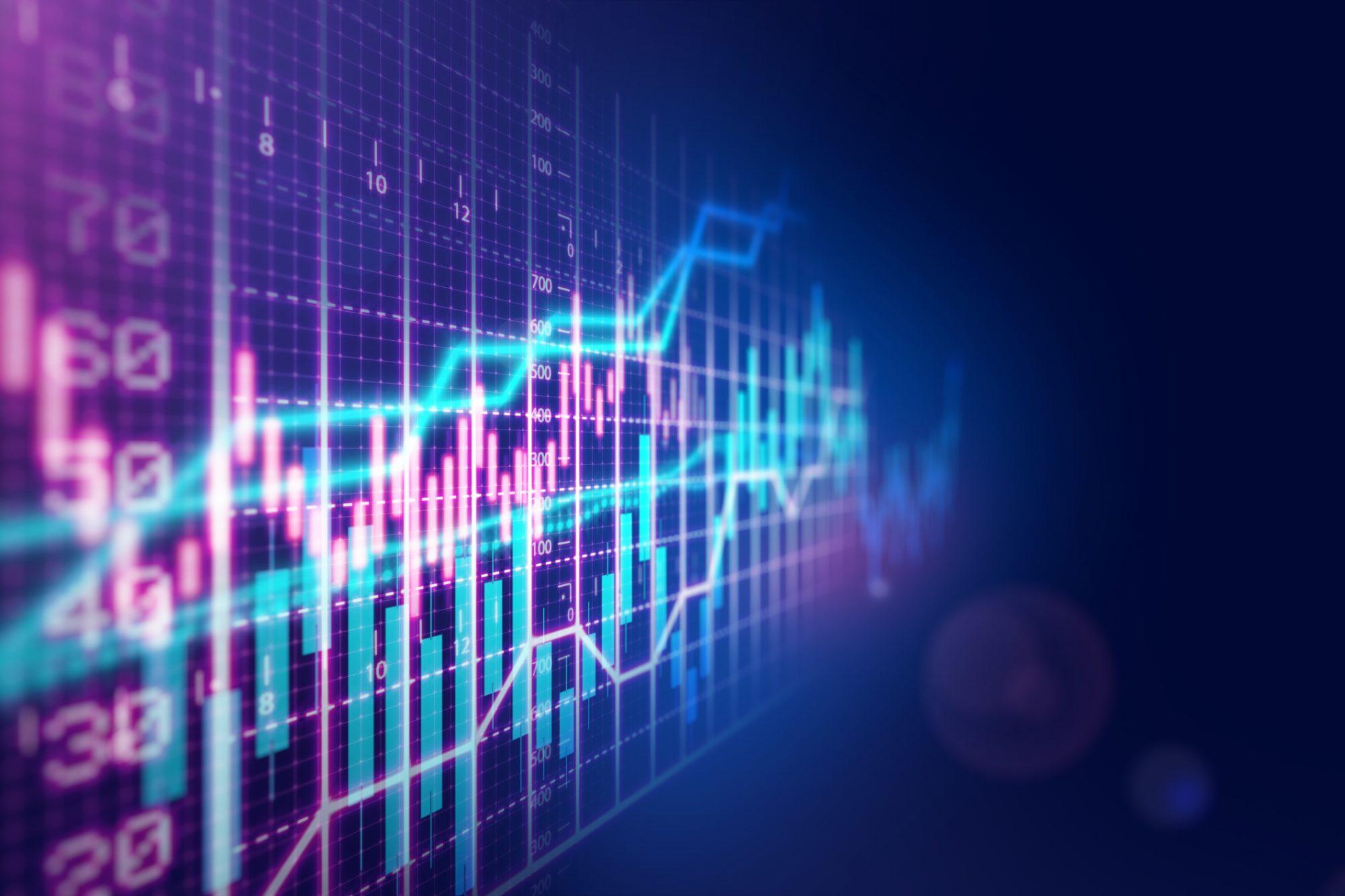 Net Stable Funding Ratio NSFR   BankingHub