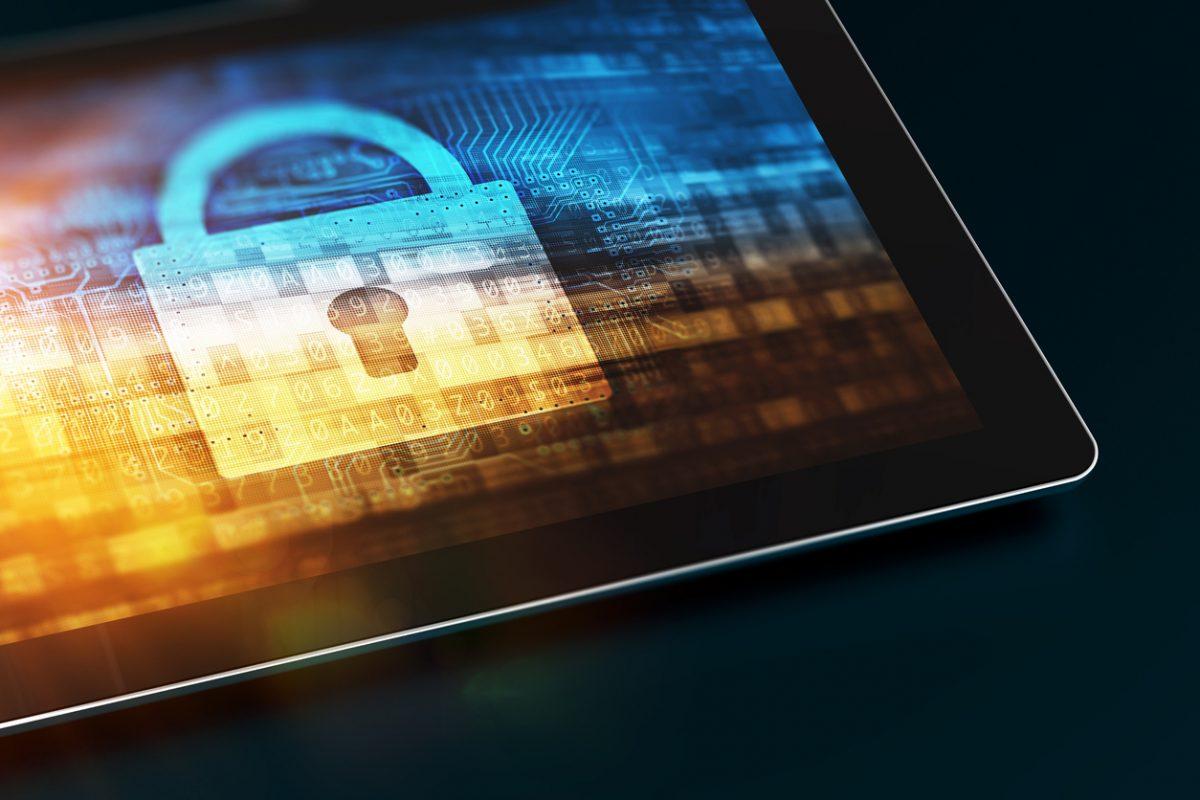 Datenschutz Grundverordnung