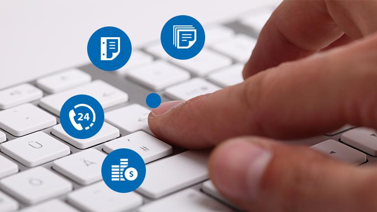 Einsatzmöglichkeiten für die automatische Textgenerierung