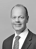 Dr. Carsten Wittrock / Autor BankingHub