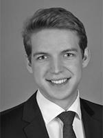 Kilian Gundlach