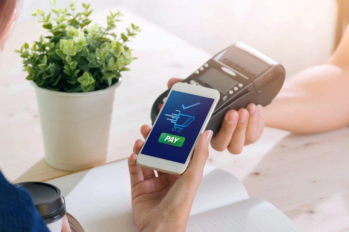Umfrage-Ergebnisse Mobile Payment in Deutschland