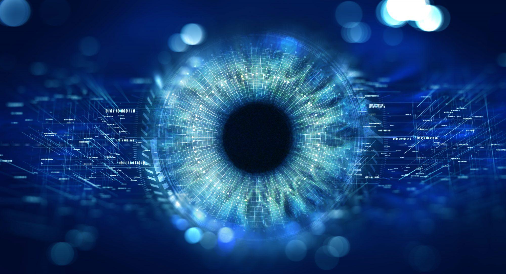BDAI: Big Data & Artificial Intelligence – vom Trend zur praktischen Umsetzung