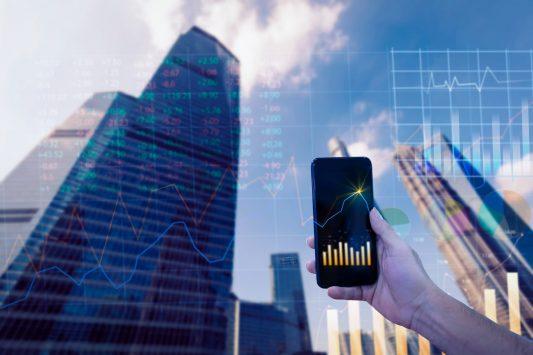 Private Banking Studie Deutschland 2018 zum Download / BankingHub / Downloadportal HUB PLUS
