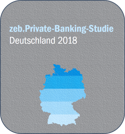 Private Banking Studie Deutschland