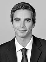 Autor Tobias Behrens