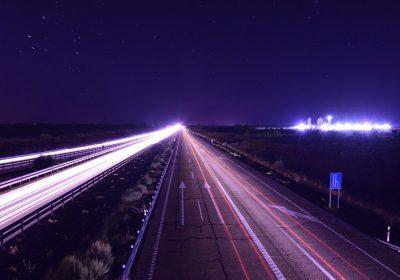 Agile Transformation – Buzzword oder Zukunftssicherung?