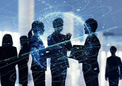 Agile Transformation – Modeerscheinung oder Pflichtprogramm?