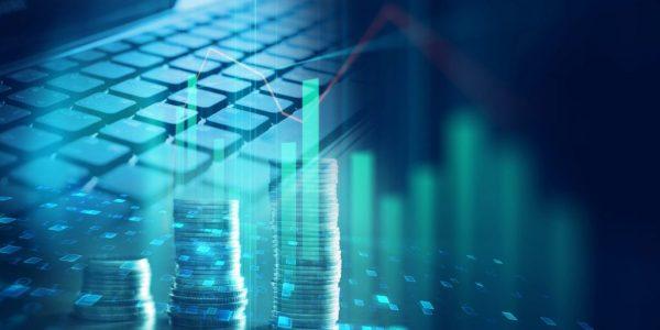 Kostenranking und Impulse für deutsche Regionalbanken – Update 2018