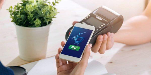 Mobile Payment in Deutschland – Umfrage-Ergebnisse_BankingHub