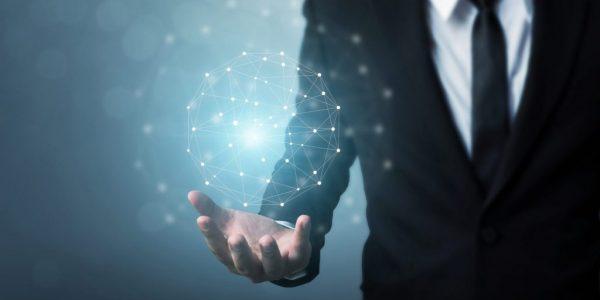 Wege aus der reaktiven Risikokultur: mit (mehr) Sicherheit die Leistung steigern