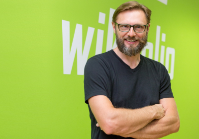 wikifolio Financial Technologies – Social-Trading-Plattform