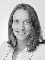 Autor Julia Schulte-Terboven