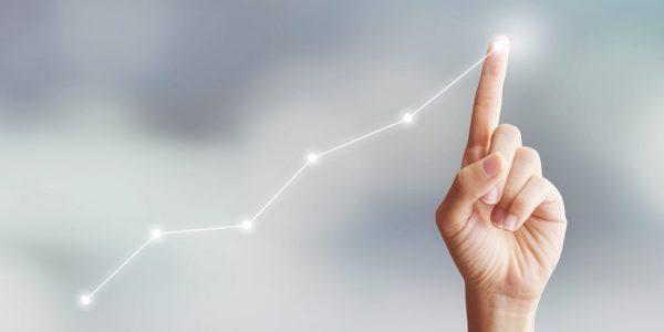 Bild zu Prozessmanagement 3.0 – fit für die Zukunft / BankingHub