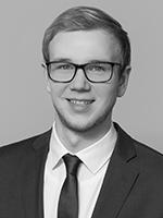 Autor Matthias Dörge / BankingHub