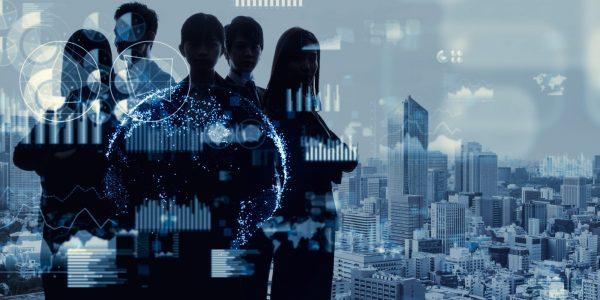 """Bild zu """"Neue Regeln für die Erbringung von Finanzdienstleistungen in der Schweiz"""" / BankingHub"""