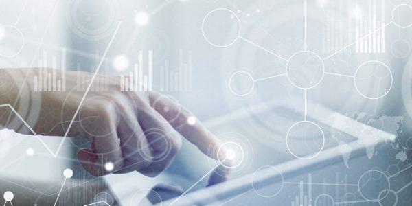 Low-Code – Customer Centricity im Retail-Banking / BankingHub