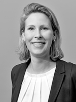 Autorin Katja Heuschroeck / BankingHub