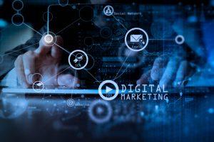 Digitales Marketing und Vertrieb als Wachstumstreiber BankingHub