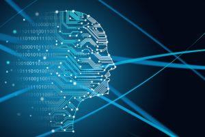Robo Advisor – Neue Standards in der Vermögensverwaltung / BankingHub