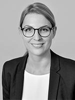 Autor Dr. Ann-Kathrin Hirzel / BankingHub