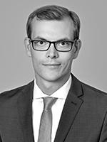 Autor Moritz Schmidt / BankingHub