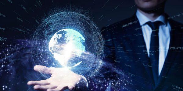 Change Management – Wandel in Fusionen erfolgreich gestalten / BankingHub