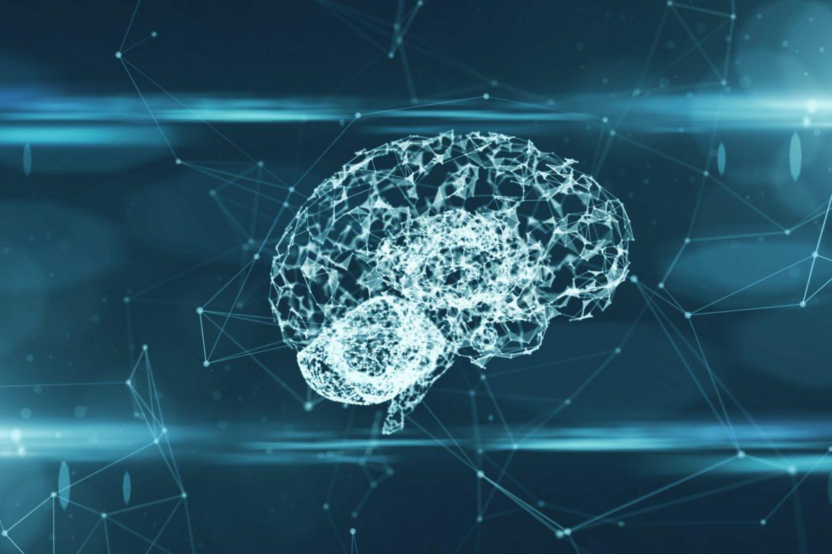 """Künstliche Intelligenz – der """"Game Changer"""" / BankingHub"""