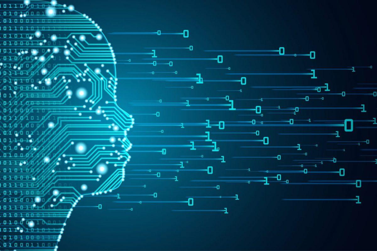 Künstliche Intelligenz (KI) im Auftragsmanagement / BankingHub