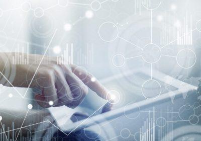 Moderne Tools zur Vermögensverwaltung / BankingHub
