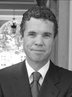 Autor Arnd Heßeler / BankingHub